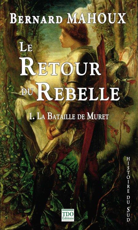 livre bernard Mahoux
