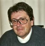 Michel_Cosem