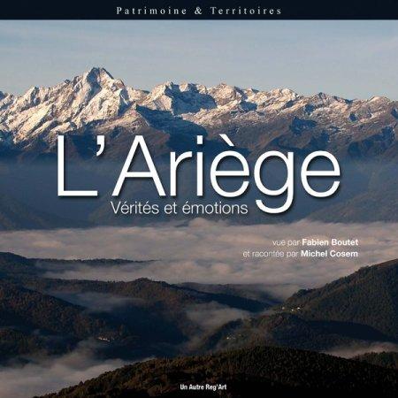 Projet_couv_ariege