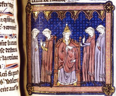 Innocent III Détail.JPG