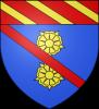 Pennautier