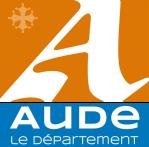 Aude_(11)_logo_2015