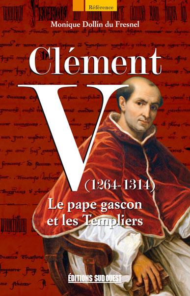 CLEMENT_V