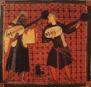 troubadour11