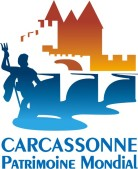 Ville_Carca
