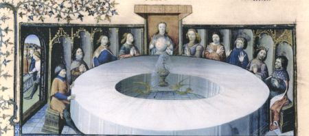 arthur-table-ronde