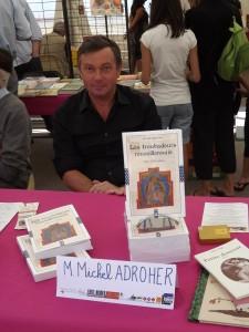 photo-michel-adroher