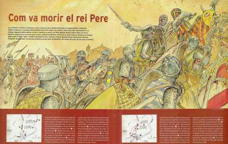 1213 Batalla de Muret